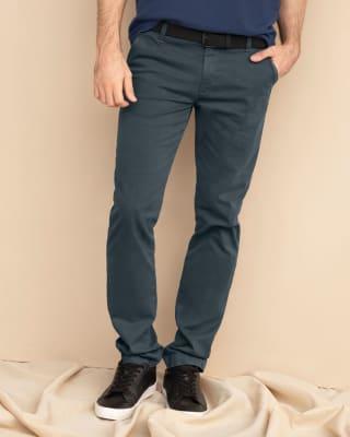 pantalon texas silueta semi ajustada-707- Gris-MainImage