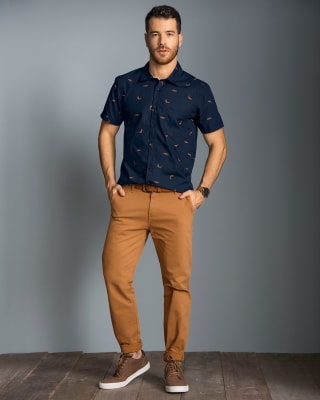 pantalon texas silueta semi ajustada-813- Gray-MainImage