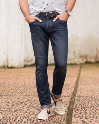 jeans largo con destroyer-457- Blue-MainImage