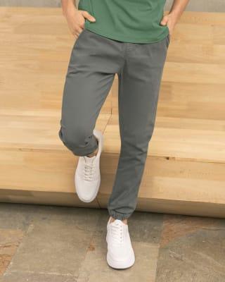 jogger londres pantalon de hombre-720- Gris Oscuro-MainImage