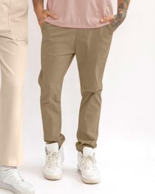 jogger londres pantalon de hombre-813- Coqui-MainImage