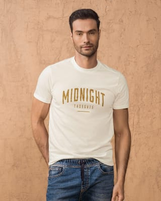 camiseta manga corta y camiseta manga larga - paquete x2-987- Surtido-MainImage