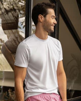 paquete x 2 camiseta manga corta y camiseta manga larga basicas-968- Surtido-MainImage