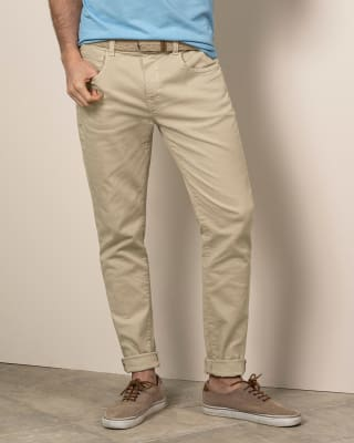 pantalon skinny en algodon para hombre-084- Arena-MainImage