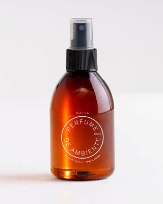 perfume de ambiente antibacterial-001- Verbena-MainImage