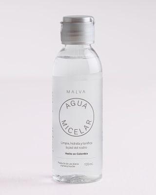 agua micelar con agua de rosas y vitamina e-SIN- COLOR-MainImage
