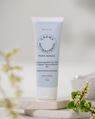 crema antibacterial para manos-001- Bresh Breeze-MainImage
