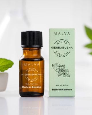 aceite esencial 10ml-002- Hierbabuena-MainImage