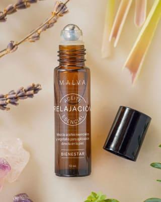 aceite esencial 10ml componentes naturales-001- Relajacion-MainImage