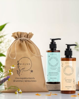 set relajante lavanda crema hidratante y jabon antibacterial-Surtido-MainImage