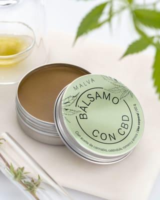 balsamo corporal de cbd-Cannabis-MainImage