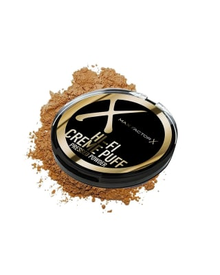 polvo creme puff max factor-802- Bronze-MainImage