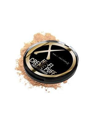 polvo creme puff max factor-811- Nat Tan-MainImage
