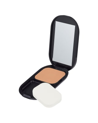 polvo compacto facefinity max factor-803- Natural-MainImage