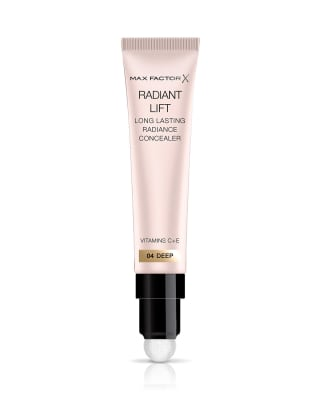 corrector radiant lift long lasting and radiant max factor-803- Dark-MainImage