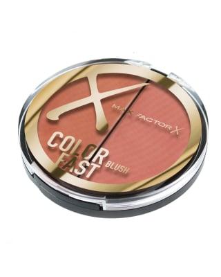 rubor colorfast duo-917- Natural Beauty-MainImage
