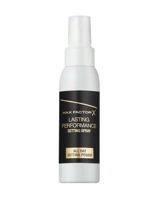 spray fijador de maquillaje lasting perfomance max factor-SIN- COLOR-MainImage