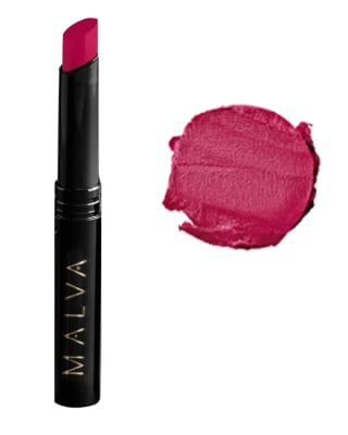 labial mate colour on-368- Rosado-MainImage