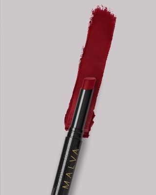 labial mate colour on-456- Violeta-MainImage
