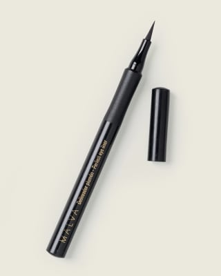 delineador plumon midnight-700- Black-MainImage