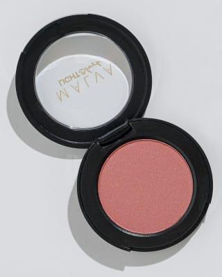 rubor con acabado sedoso malva-348- Pink-MainImage