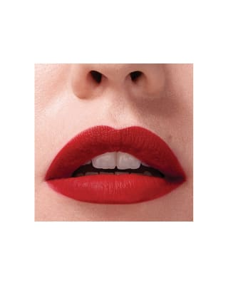 labial superstay matte ink-393- Capuccino-MainImage
