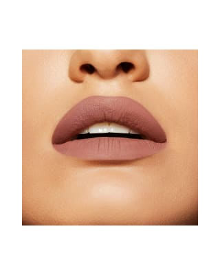 maybelline labial superstay matte ink-413- Seductress-MainImage
