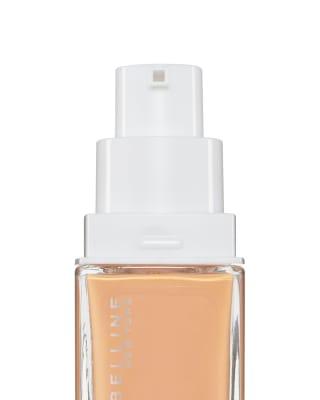 base de maquillaje superstay 24h alta cobertura-801- Caramel Beige-MainImage