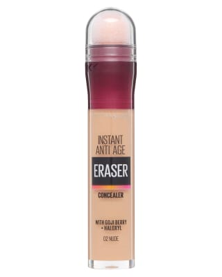 corrector instant age eraser-800- Nude-MainImage