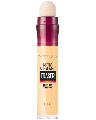 corrector instant age eraser-801- Nautralizer-MainImage