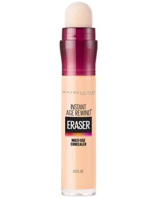 corrector instant age eraser-803- Ivory-MainImage