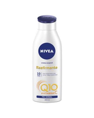 nivea body reafirmante q10-SIN- COLOR-MainImage