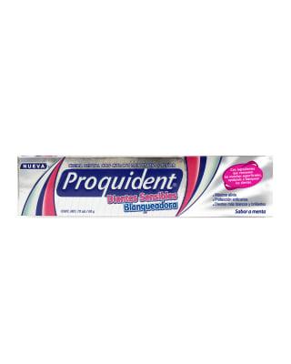crema dientes sensibles blanqueadora-SIN- COLOR-MainImage