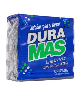 jabon en barra para lavado de prendas blancas y color-Azul-MainImage
