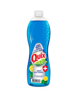 quix lavalozas antibacterial-Antibacterial-MainImage