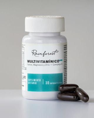 multivitamnico-Sin Color-MainImage