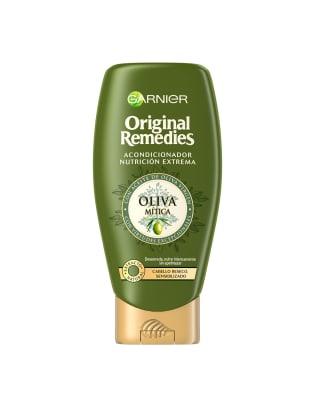 acondicionador oliva mitica-SIN- Oliva Mitica-MainImage