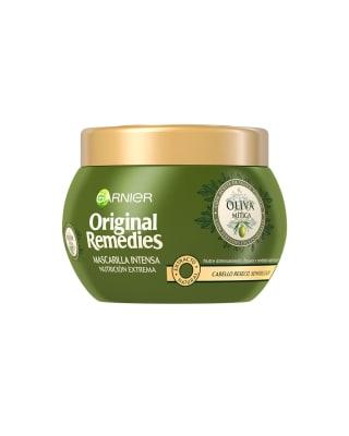 crema de tratamiento con enjuague oliva mitica-SIN- Oliva Mitica-MainImage