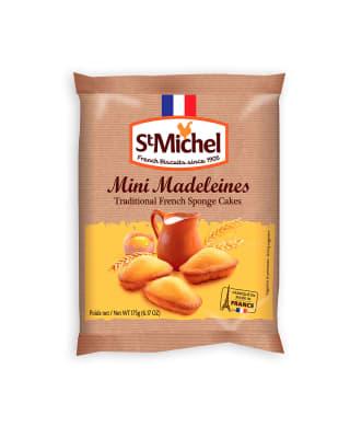 mini madeleines-Madeleines-MainImage