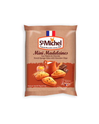 mini madeleines chis-Chispitas-MainImage