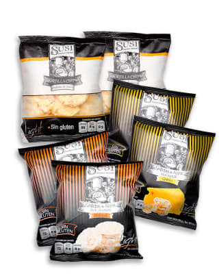 happy mix galletas - susi-SIN- COLOR-MainImage