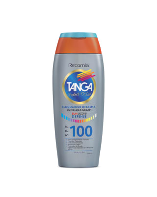 tanga bloqueador en crema spf 100-SIN- COLOR-MainImage