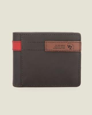 billetera masculina 100 en cuero-700- Black-MainImage