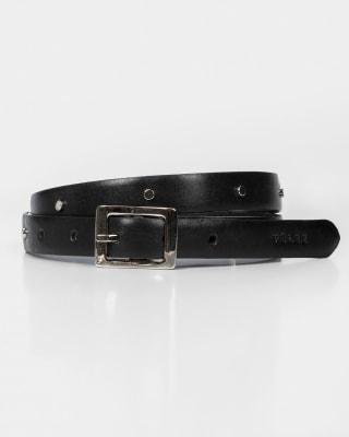 cinturon unifaz femenino-700- Negro-MainImage