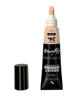 corrector liquido vogue-802- Natural-MainImage