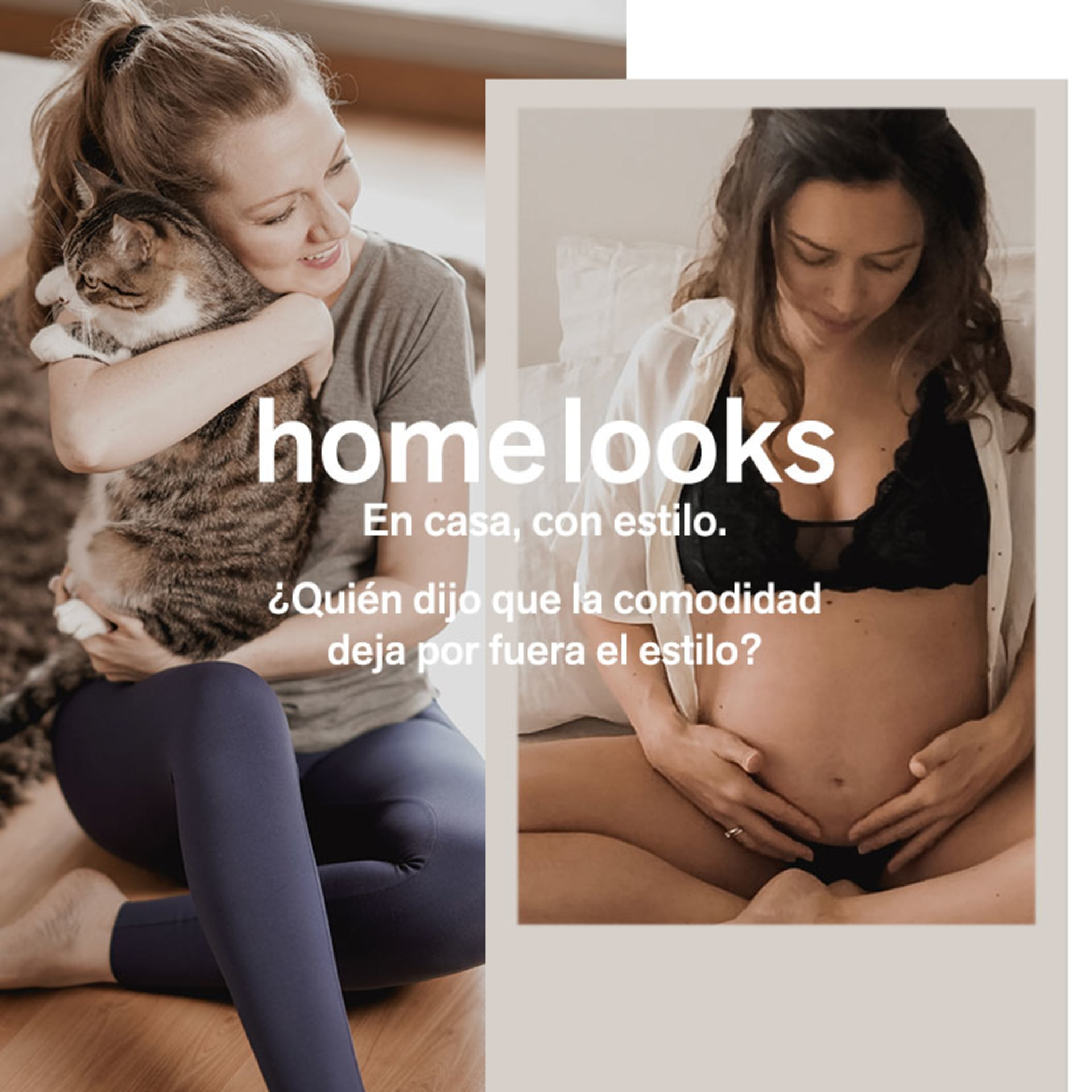 Homelooks