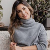 Personal Shopper Leonisa