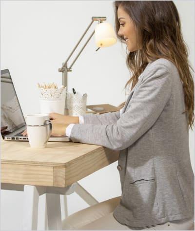 Posture Corrector Every Day Bra