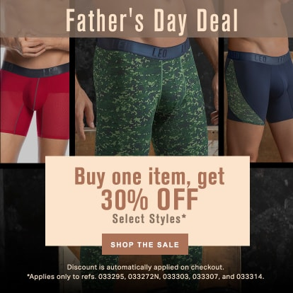 Father's Day Deal