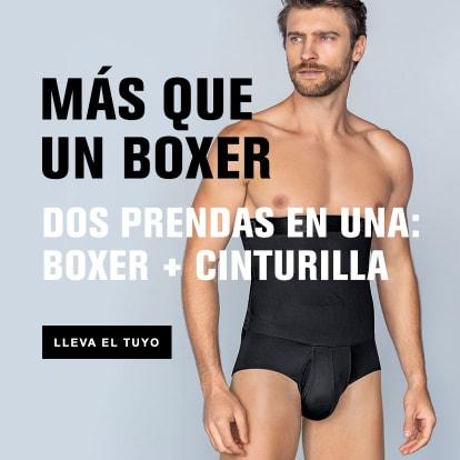 Boxer de control